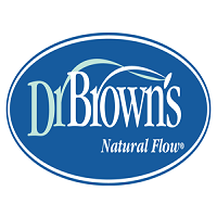 Logo-dr-brown