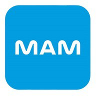 MAM-Logo-narrow