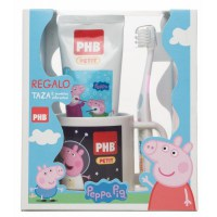 581151-pack-phb-petit-gel-dentifrico-infantil-cepillo-c-regalo-peppa