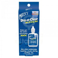 Mack_s_Dry-n-Clear_30ml