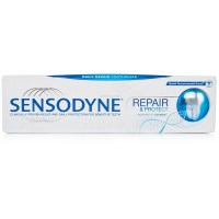 Sensodyne-Repair--Protect-Toothpaste-1771828