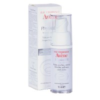 avene-physiolift-ojos