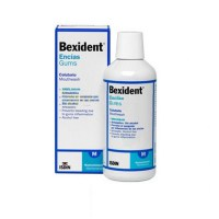bexident-encias-gums-colutorio-triclosan-500-ml