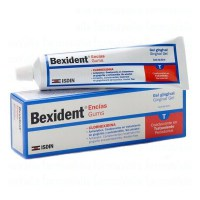 bexident_encias_gel_dentrifi_75_ml_parafarmacia24_0308768