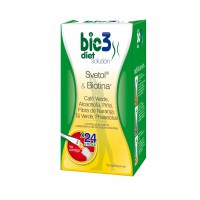 bie3-diet-solution2