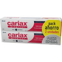 cariax-gingival-pasta-dentifrica-125-ml-duplo