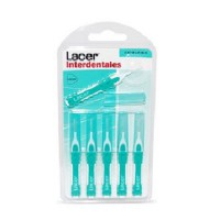 cepillo-lacer-interdental