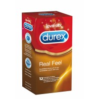 durex-real-feel