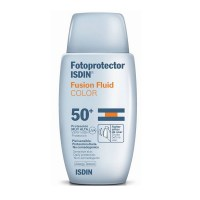 fotoprotector-isdin-fusion-fluid-color-spf-50-50-ml-1436515651