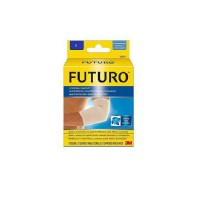 futuro-76577ie-codera-tp_7289552794318099586vb