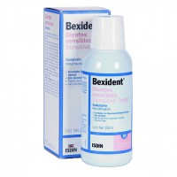 isdin-bexident-dientes-sensibles-colutorio-250ml