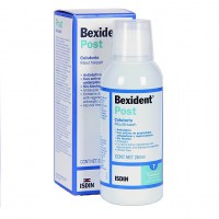 isdin-bexident-post-colutorio-250ml