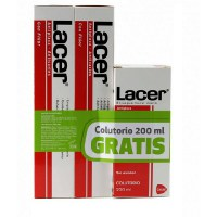lacer-duplo-pasta-125-ml--gratis-colutorio-200-ml