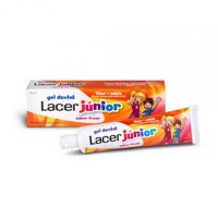 lacer-junior-gel-dental-75ml