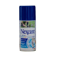 nexcare-cold-spray-froid_1377262744