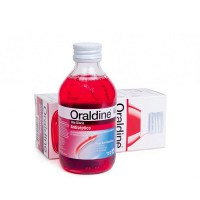 oraldine-antiseptico-200-ml2