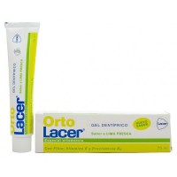 orto-lacer-gel-dental-lima-75-ml5