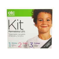 otc-kit-permetrina-15-locion-acondicionador-spray