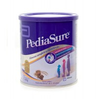 pediasure-chocolate-400-gr