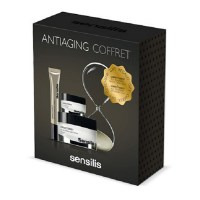 sensilis-antiaging-coffret