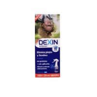 spray-antipiojos-dexin-120ml