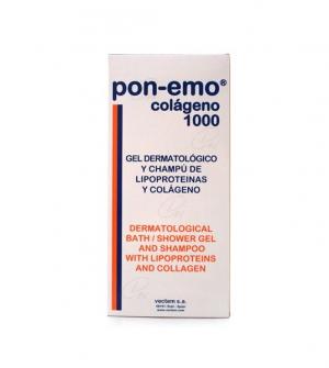 PON-EMO COLAGENO