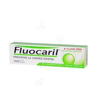 FLUOCARIL BI-FLUORE 250