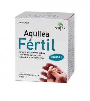 AQUILEA FERTIL
